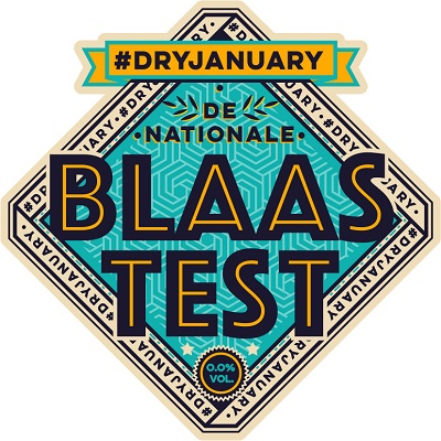 Doe mee met de Nationale Blaastest van BNNVARA