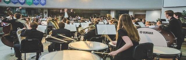 Vrijkaarten herdenkingsconcert Rotterdam en Amsterdam