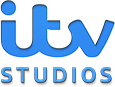 ITV Studios Netherlands B.V.