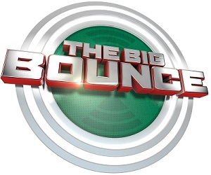 The Big Bounce, Publiek gezocht