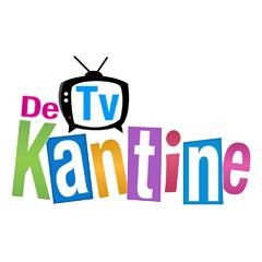 De TV Kantine komt terug