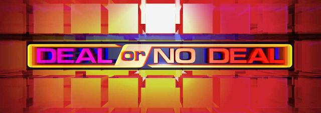 Publiek gezocht voor vernieuwde versie van Deal or no deal