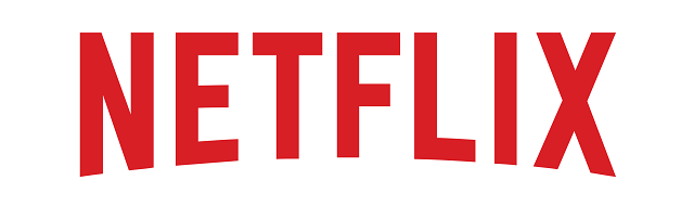 Figuranten gezocht voor nieuwe Netflix-serie