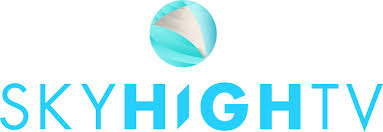 skyhightv logo
