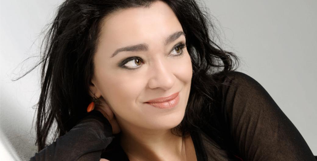 Klára Würtz - Beethoven en Schubert, de tragiek en schoonheid  in c
