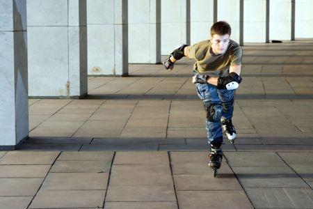 Zijn jouw kids echte skaters?