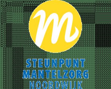 Steunpunt Mantelzorg Noordwijk